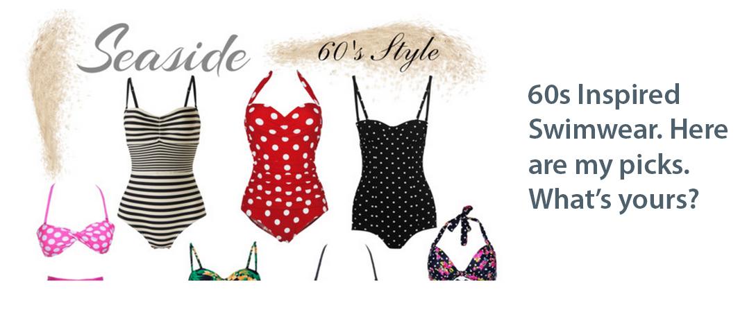60sswimwear-1