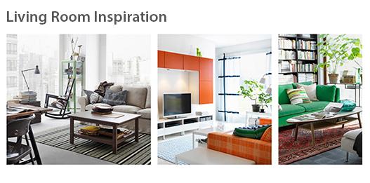 Livingroominspiration-1