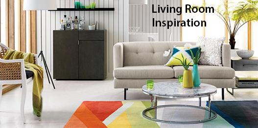 Livingroominspiration-3