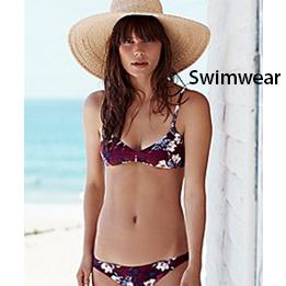 Swimwear-1