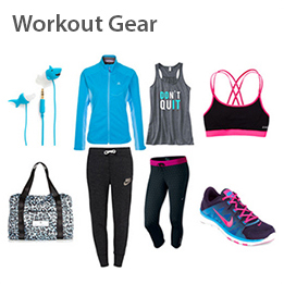 Workoutgear-1