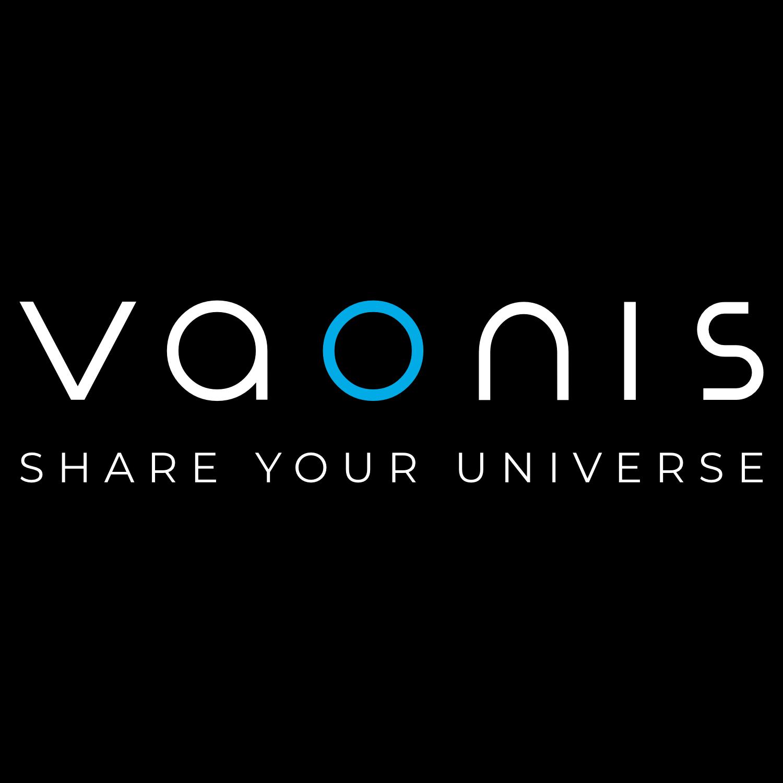 vaonis.com