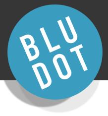 www.bludot.com