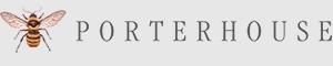 www.porterhouseart.com