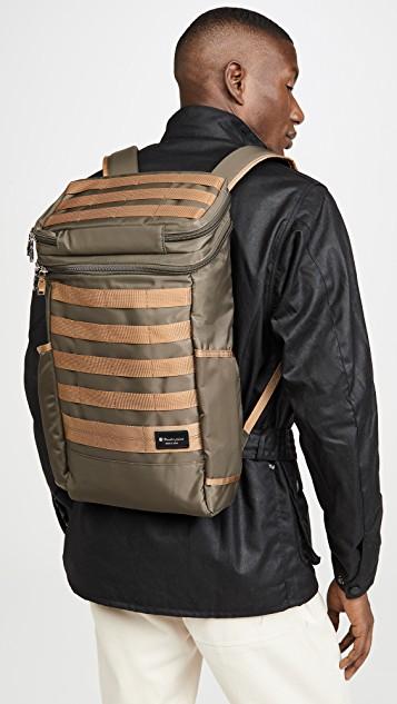 Master-Piece Dock Backpack