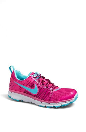 Nike  Flex Trail 2  Running Shoe (Women)  0da9853212