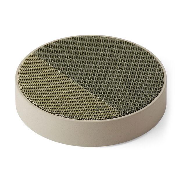 Oslo Energy Wireless Speaker in color