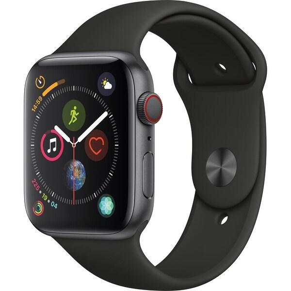 Apple Watch Series 4 (GPS &...