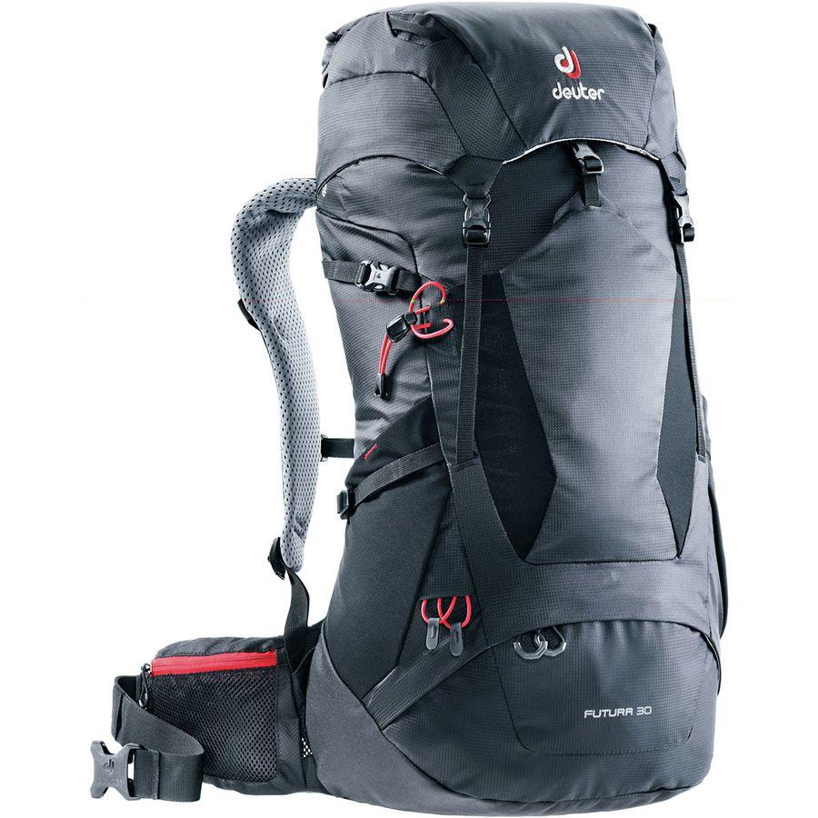 Deuter Futura 30L Backpack ...