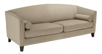 3 seater sofa, sofa, three ...