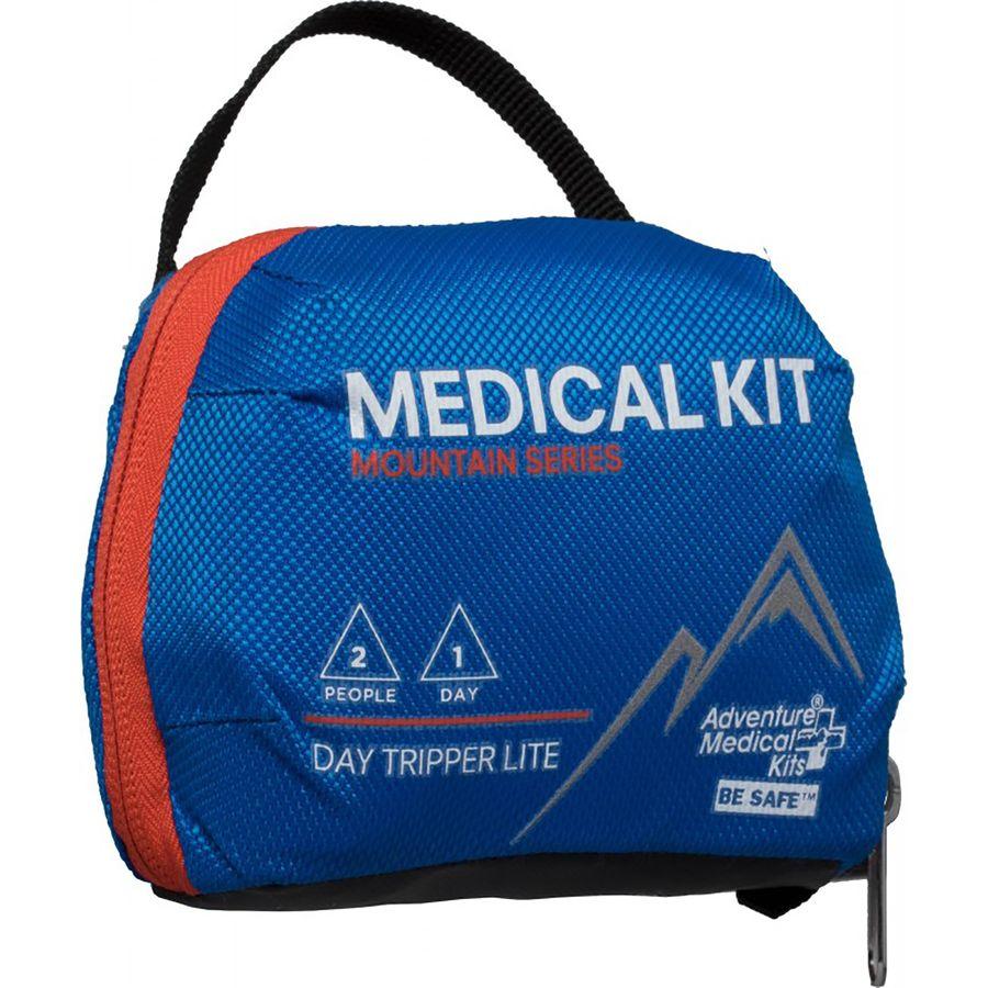 Adventure Medical - Mountai...
