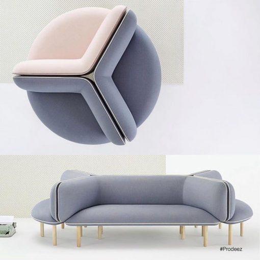 sofa, accent chairs, sofa b...