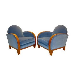 accent chair philippines, l...