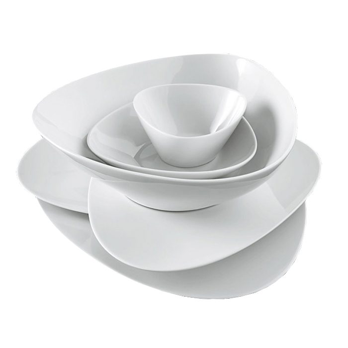 Colombina Dinnerware Collec...