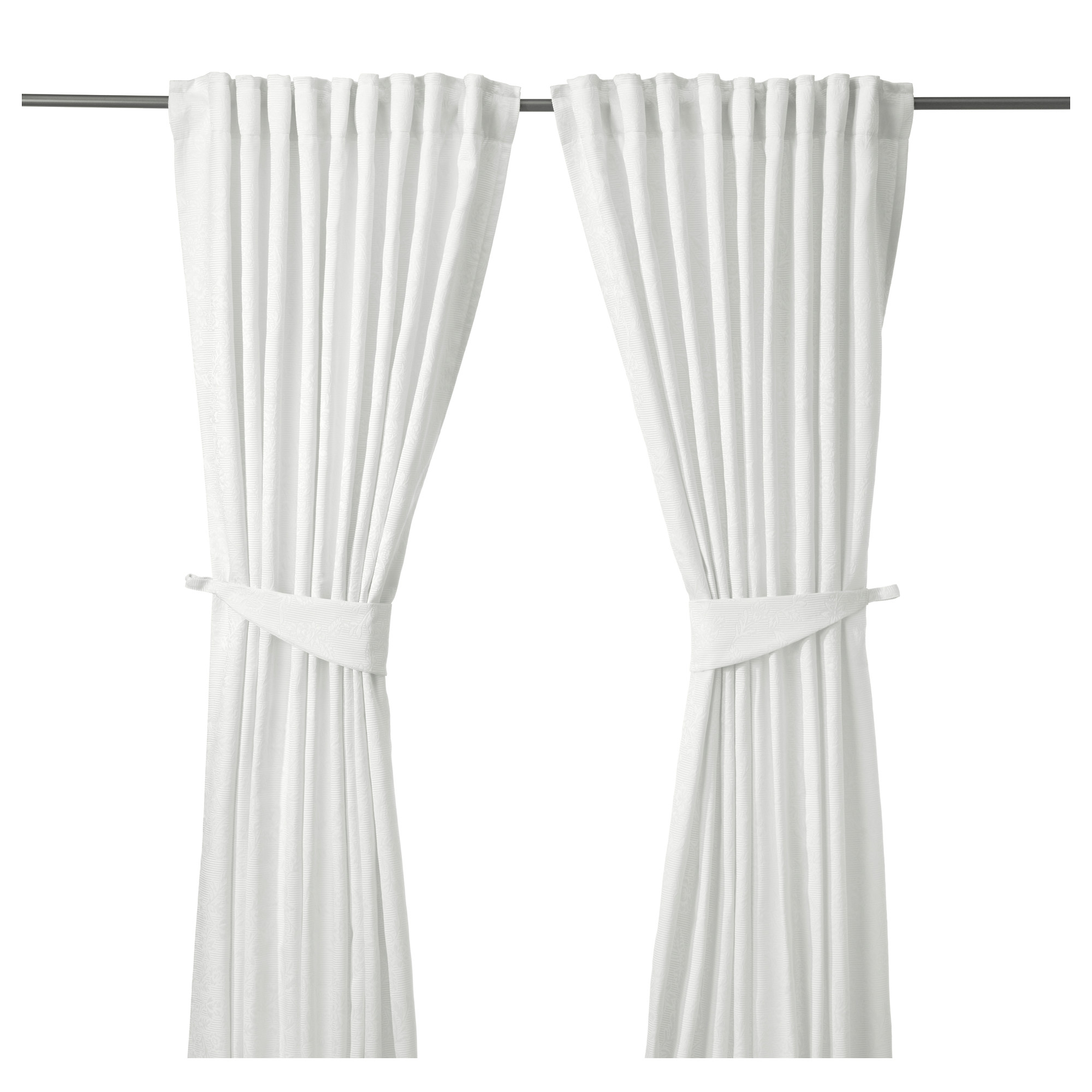 ikea beautiful gray white club bestcurtains curtains of new lovely png