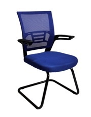 office chair philippines, m...