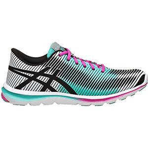 ASICS® 'GEL Super J33' Running Shoe (Women) Nordstrom  Nordstrom