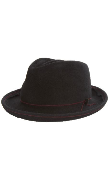 Magar Hatworks Felix
