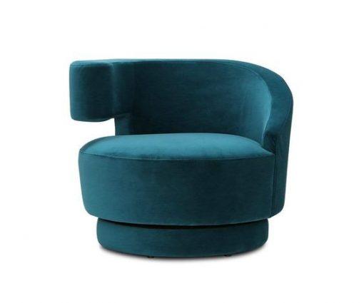 Accent Chair Ac - 12