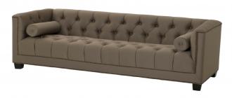 3 Seater Sofa Tsf – 08