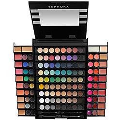 SEPHORA COLLECTION - Makeup...