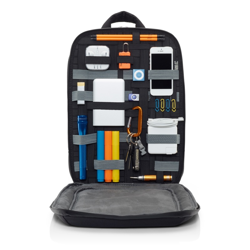 Cocoon SLIM Backpack - Appl...