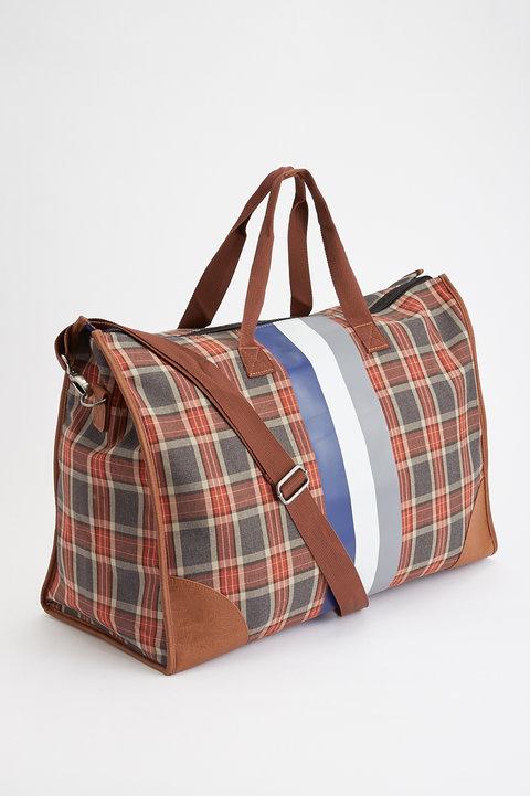 Check Trellic Weekender Bag...