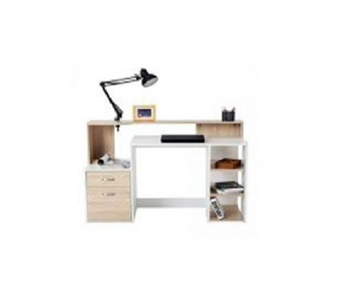 Office Table Art – 05