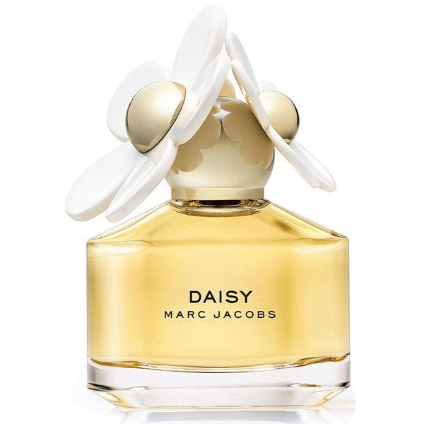 Daisy Women's 3.4-ounce Eau de Toilette Spray