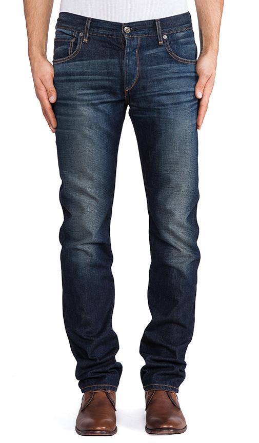Rag & Bone RB15X Jeans | RE...