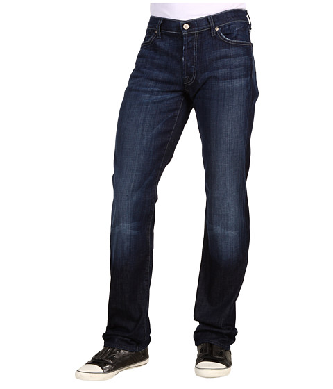 7 For All Mankind Standard ...