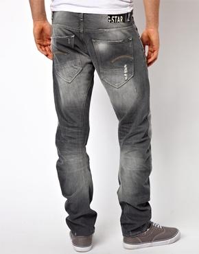 G-Star Jeans Arc 3d Slim Me...