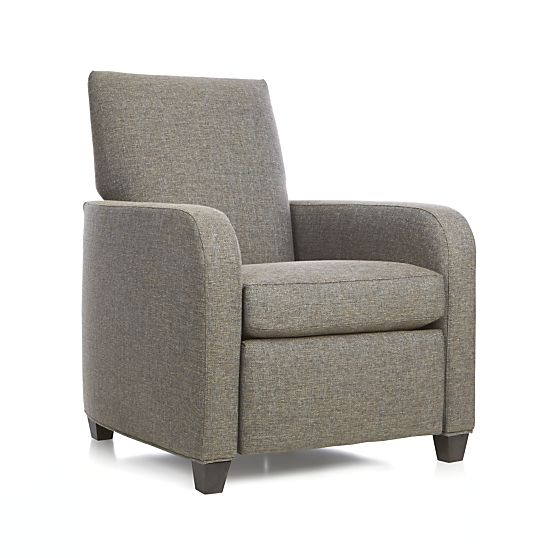 Royce Recliner in Chairs | ...