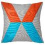 IKEA PS 2014 Cushion cover ...
