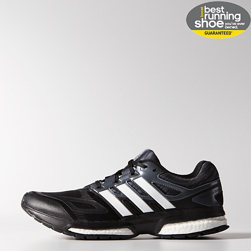 adidas Response Boost Shoes