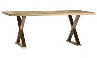 Dining table Philippines, D...