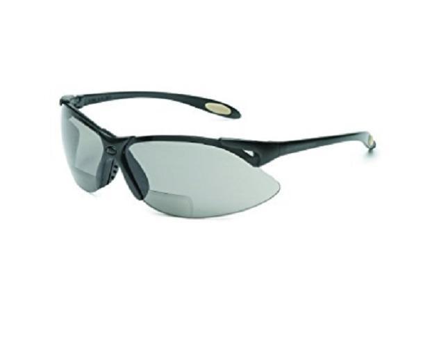 Uvex by Honeywell Eyewear