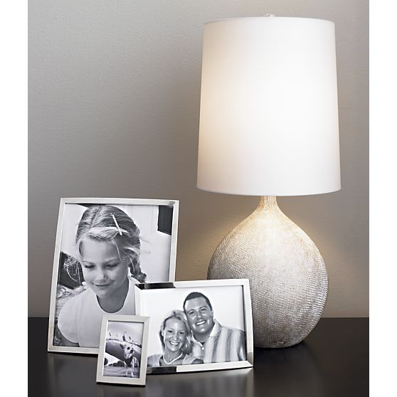 Vera Table Lamp in Table & ...