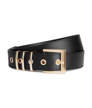 Belt | H&M