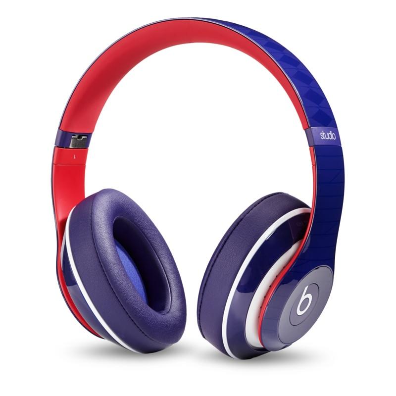 Beats Studio Over-Ear Headp...