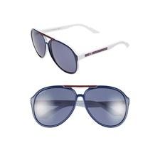 8a78edc8181 Gucci  GG1627S-M  59mm Sunglasses