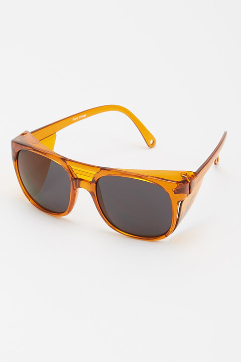 Sunglasses Giant  paco sunglasses giant vintage jackthreads linkz