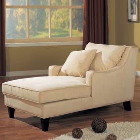 Coaster Fine Furniture Capp...