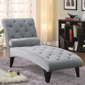 Coaster Fine Furniture Grey...