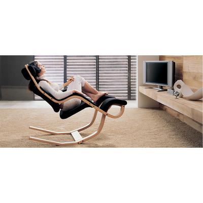 Varier Gravity Balans Lounge Chair