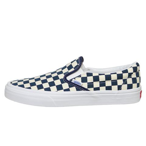 Vans Classic Slip-On (Golde...