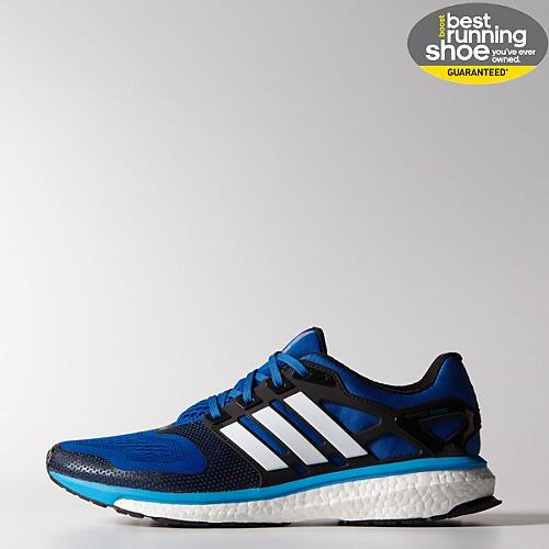 image: adidas Energy Boost 2.0 ESM Shoes M29753