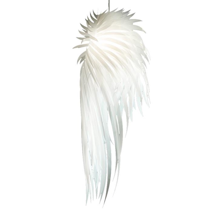 main image of Icarus Light