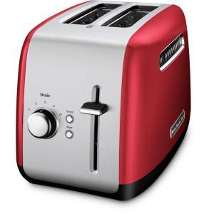 KitchenAid 2-Slice Toaster ...