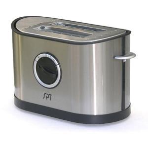 SPT 2-Slice Toaster-SO-337T...